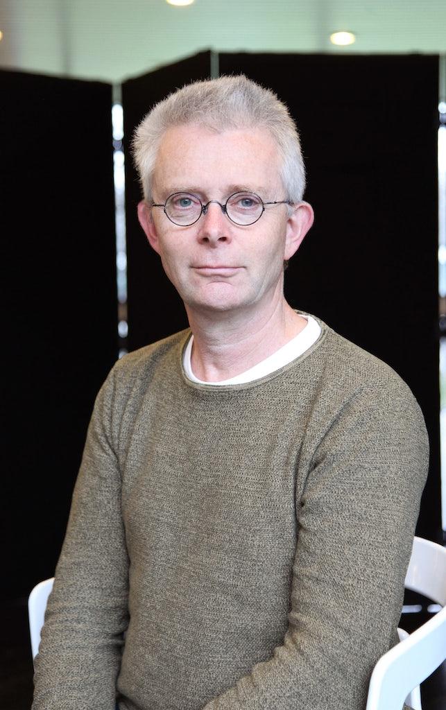 Koen Van Bockstal