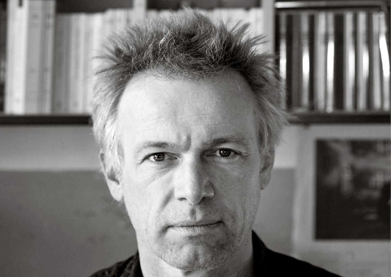 Martinus Nijhoff Vertaalprijs 2021 voor Rokus Hofstede