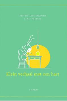 Boekenpakket Jan Jambon Klein verhaal met een hart