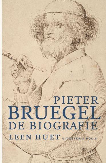 Bruegel - Leen Huet